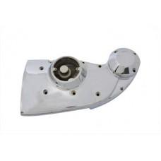 Replica Cam Cover Chrome 10-0563