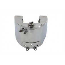 Replica Chrome Oil Tank 40-0475