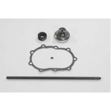 Replica Clutch Throw Out Bearing Kit 18-3608