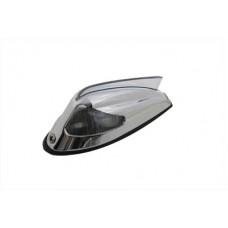 Replica Front Fender Lamp 33-0408