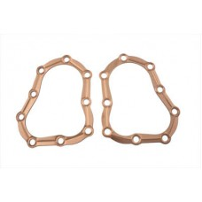 Replica Head Gasket Copper 15-0228