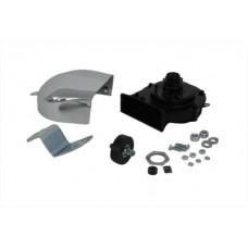 Replica Horn Kit 33-2189