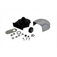 Replica Horn Kit 33-2190