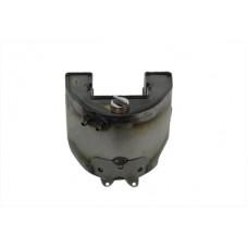 Replica Raw Oil Tank 40-0489