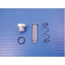 Replica Tappet Oil Screen Kit 12-0219