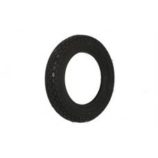Replica Tire 5.00 X 16