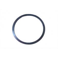 Retaining Ring Case Bearing 12-0760