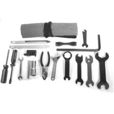 Rider Early Tool Kit for 1936-1957 16-0843