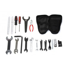 Rider Early Tool Kit for 1958-1972 16-0844