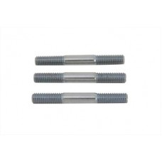 Right Case 3 Piece Stud Set 12-1150