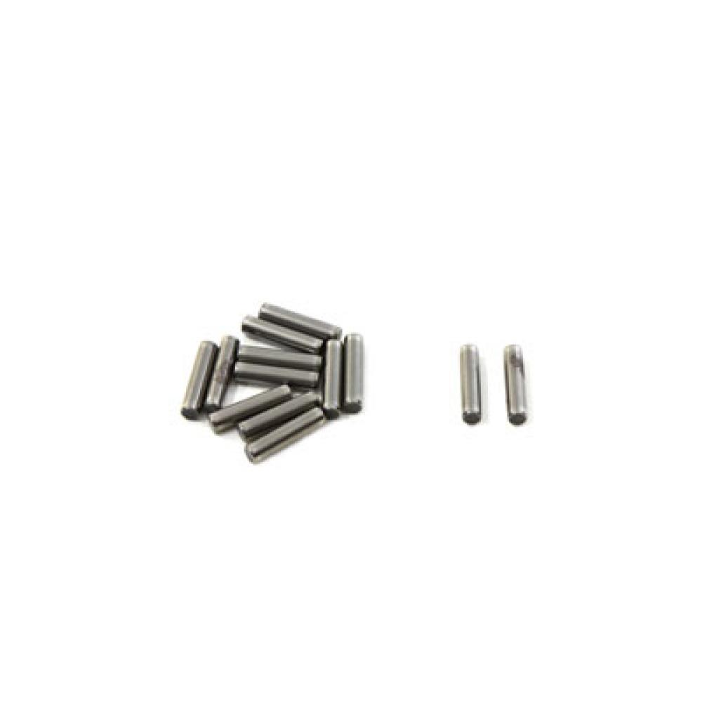 Crankcase Roller Bearings Eastern Motorcycle Parts  A-9222-28