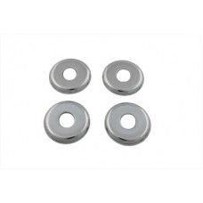 Riser Cup Washer Chrome 37-8881