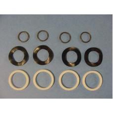 Rocker Arm Adjuster Kit 11-0517