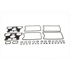 Rocker Box Gasket Kit 15-0845