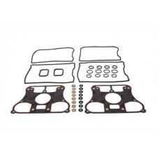 Rocker Box Gasket Kit 15-0847