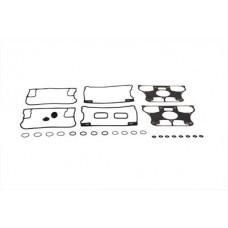 Rocker Box Gasket Kit 15-0848