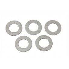 Shifter Cam Support Thrust Washer .017 17-0530