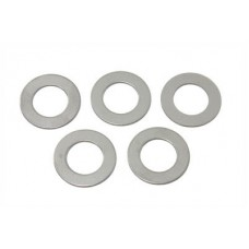 Shifter Cam Support Thrust Washer .039 17-0537