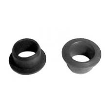 Shifter Finger Roller Set 17-0118