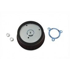 Sifton Air Cleaner Kit 34-1289