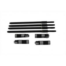 Sifton Evo Solid Lifter Pushrod Kit 11-9630