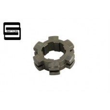 Sifton Small Shifter Clutch Gear 17-0251
