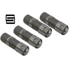 Sifton Standard Hydraulic Tappet Set 10-0824
