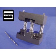 Sifton Tappet Roller Fixture Tool 16-0874