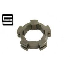 Sifton Transmission Shifter Clutch Gear 17-0250