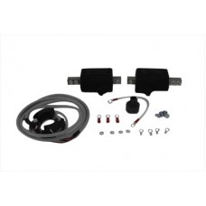 Single Fire Performance Ignition Kit 32-0800