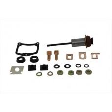 Solenoid Repair Kit 32-9345