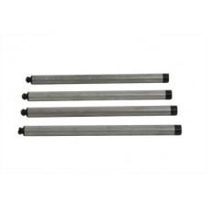 Solid Pushrod Set 11-9525