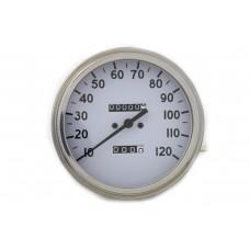 Speedometer 2:1 39-0328