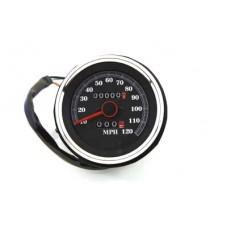 Speedometer Head with 2240:60 Ratio 39-0934