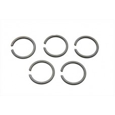 Sprocket Shaft Bearing Spacer Shims .1025-.1015 10-8505
