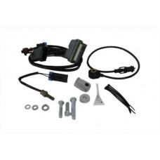 S&S Ignition Module Installation Kit 32-7806