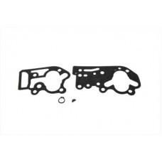 S&S Oil Pump Gasket Kit 15-0658