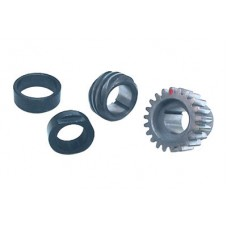 S&S Pinion Shaft Conversion Kit 10-2560