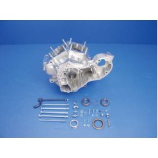 S&S Stock Bore Engine Crankcase Set 10-0029