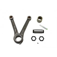 S&S Supreme Connecting Rod Set 10-0194