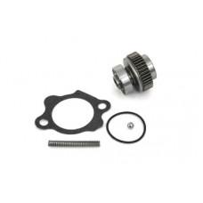 Starter Clutch Drive Kit 32-0964