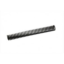 Starter Motor Brush Spring 13-9157