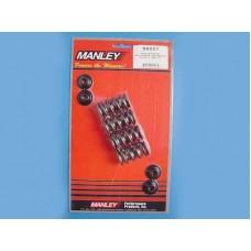 Steel Valve Lift Kit 11-9227