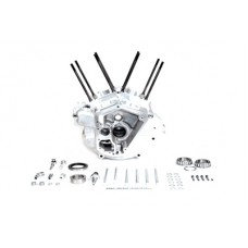 Stock Bore Engine Crankcase Set 10-0005