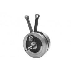 Stock Flywheel Assembly 10-1000