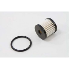 Stock Replacement Fuel Filter 35-6105