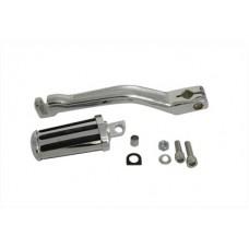 Stroker Kick Starter Arm Kit 17-9921