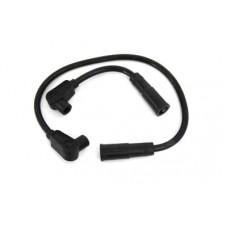 Sumax Spark Plug Wire Set Black 32-2003