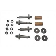 Support Rod Stud Repair Kit 2433-18