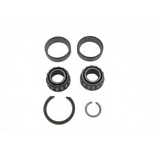 Swingarm Bearing Assembly 12-0360